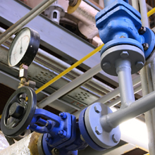 Mechanical - Pipe, Valve, Fittings | Northwest Pipe Fittings