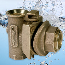 Water Well - Pipe, Pumps, Fittings | Northwest Pipe Fittings