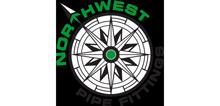 Northwest Pipe Fittings | Rapid City, South Dakota